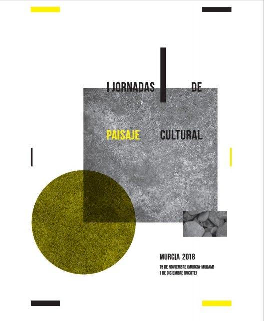 Un seminario analiza el paisaje cultural como seña de identidad - 1, Foto 1