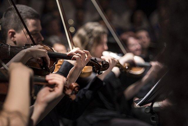 La Confederación Española de Sociedades Musicales logra el apoyo del Senado para rebajar el IVA de los instrumentos al 10% - 1, Foto 1