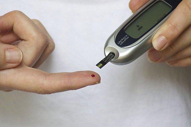6 millones de españoles padecen diabetes y al 30% de ellos les ha afectado a la visión, según el CGCOO - 1, Foto 1