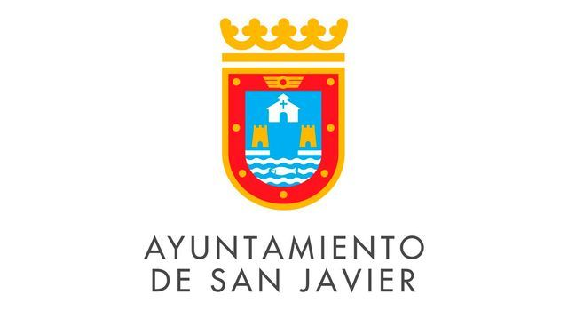 La biblioteca de San Javier amplía el horario de la sala de estudio que abrirá de lunes a viernes de 8h a 21h con 50 puestos - 1, Foto 1