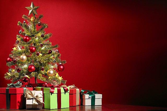 Navidad 2020: consejos para consumir de manera apropiada - 1, Foto 1