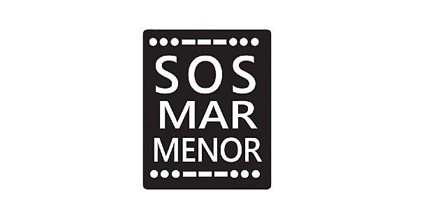 SOS Mar Menor presenta un informe de Valoración de la Ley de Protección Integral del Mar Menor, Foto 1