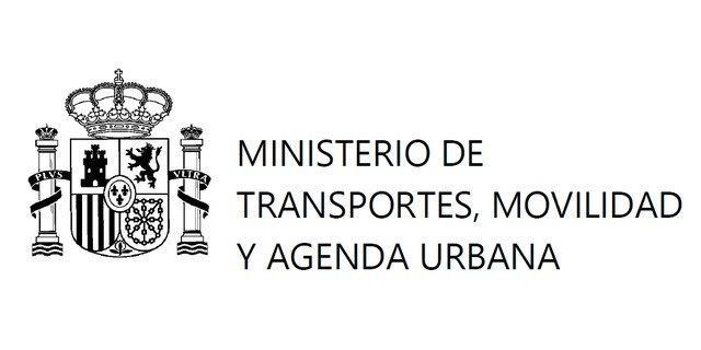 Intervención del ministro de Transportes, Movilidad y Agenda Urbana, José Luis Ábalos, en la presentación del nuevo Ministerio, Foto 1