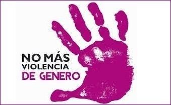 The City Council strongly condemns and shows its rejection for the latest case of sexist violence registered in La Viñuela (Málaga) - 1