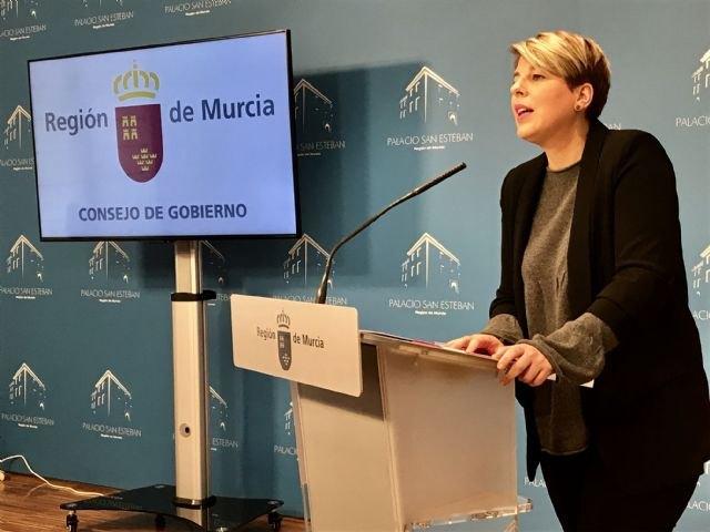 Convenio con la Fundación Yehudi Menuhin España para la realización de actividades de carácter social y cultural en centros educativos - 1, Foto 1
