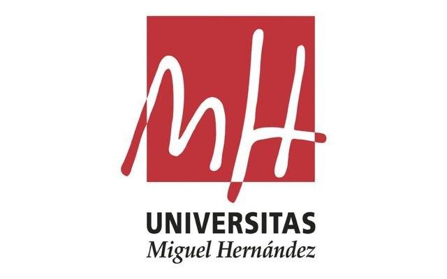 Aprueban un convenio de colaboración con la Universidad Miguel Hernández de Elche - 1, Foto 1