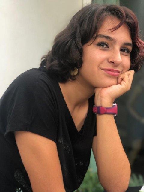 Sofía Nayeli Bazán gana el XV Premio Jordi Sierra i Fabra con una novela sobre la emigración mexicana - 1, Foto 1