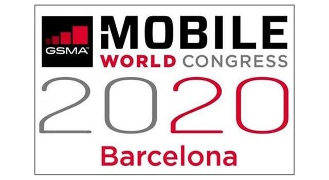 Un seguro para la cancelación del Mobile World Congress - 1, Foto 1