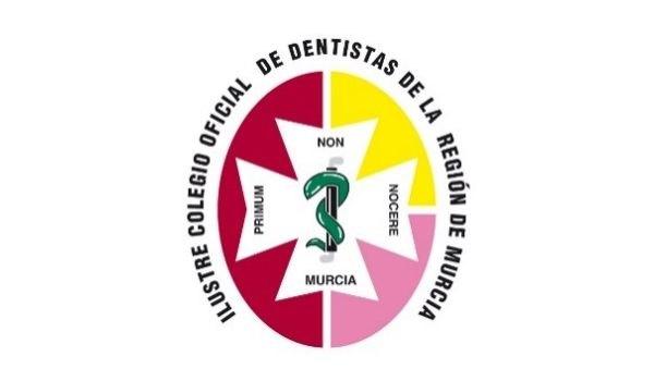 El Colegio de Dentistas de la Región de Murcia celebra su cena anual en honor a Santa Apolonia - 1, Foto 1