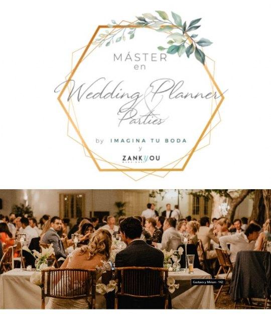 Wedding planner la profesión que ha venido para quedarse - 1, Foto 1