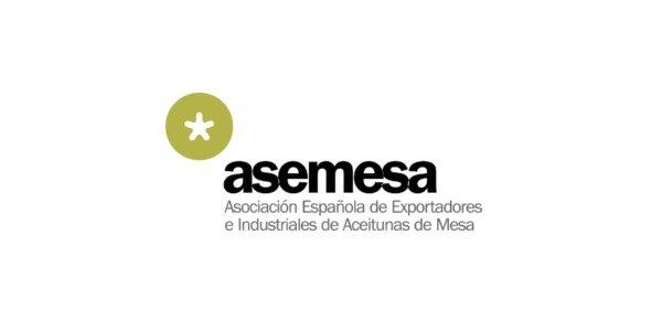 ASEMESA expresa su apoyo a las reivindicaciones de los agricultores - 1, Foto 1