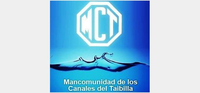 "Winning Totana: ""We will ask the Mancomunidad de Canales del Taibilla to provide water to the Sanctuary of La Santa and the Diputación de la Sierra"""