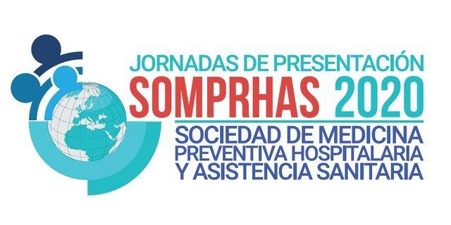 La Arrixaca acoge la jornada de presentación de la Sociedad Murciana de Medicina Preventiva Hospitalaria y Asistencia Sanitaria de la Región de Murcia - 1, Foto 1