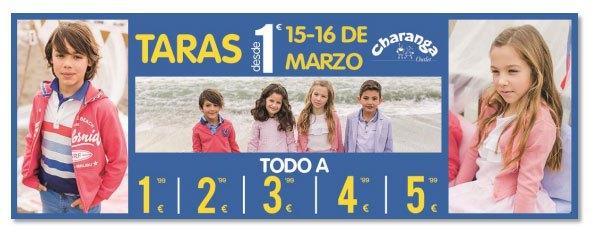 Los mini precios vuelven a La Noria, Foto 1