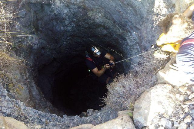Un bando de Alcaldía pide colaboración de los ciudadanos para detectar pozos y sondeos peligrosos - 1, Foto 1