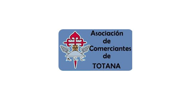 Totana Merchants Association Communiqué
