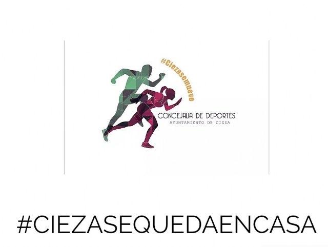 Nueva web del Centro Acuático-Deportivo Municipal para acceder a todas las sesiones - 1, Foto 1