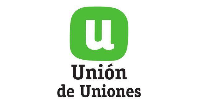 Unión de Uniones pide nuevos canales de comercialización para la agroalimentación española - 1, Foto 1