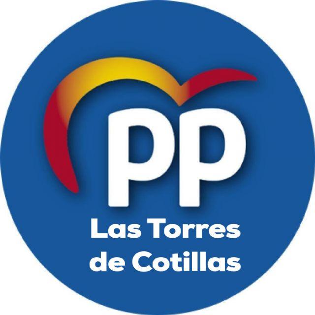 El PP denuncia la gestión del Ayuntamiento en el servicio municipal de agua - 1, Foto 1