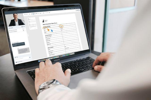 TeamViewer Engage: Nueva suite de relación con el cliente online que ofrece una interacción totalmente digital - 1, Foto 1