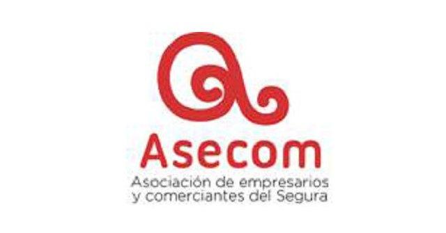 ASECOM convoca una manifestación en coche por Murcia para protestar por el enlace del arco Noroeste - 1, Foto 1