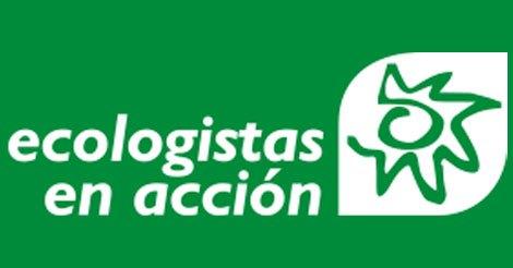 Ecologistas en Acción reclama a la Consejería que no se renueve la autorización a Ecoembes - 1, Foto 1