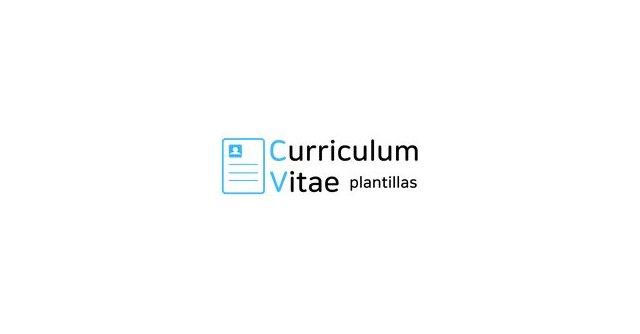 Curriculum Vitae, el documento que abrirá la puerta al éxito - 1, Foto 1
