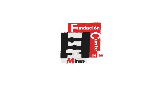 La Fundación Cante de las Minas apuesta por el flamenco en su versión digital para la celebración de la 59 edición del festival en su versión 2.0 - 1, Foto 1