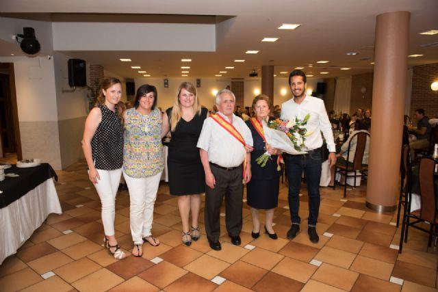 Las fiestas de Cañada de Gallego hacen disfrutar a todos los públicos - 3, Foto 3