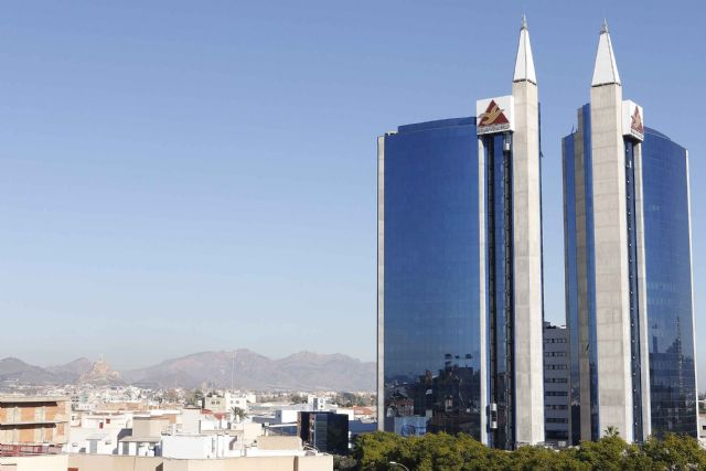 Grupo Fuertes traslada su infraestructura tecnológica a la nube privada de SAP para fortalecer su crecimiento y expansión internacional, Foto 1
