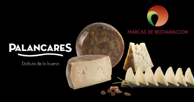 Palancares Alimentación colabora como socio de las principales cadenas de restauración moderna de España, Foto 1