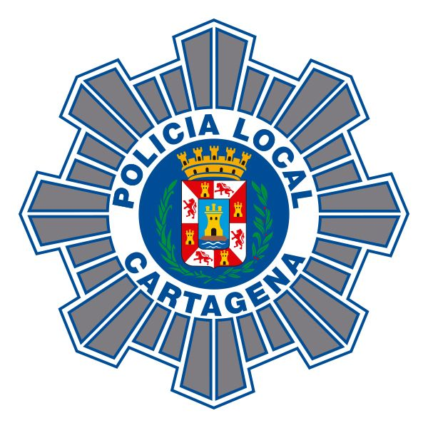 La Policía Local detiene a un individuo que estaba en búsqueda y captura como supuesto autor de un robo con fuerza - 1, Foto 1