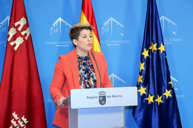 425.000 euros para el fomento del desarrollo empresarial y dos programas de emprendimiento innovador - 1, Foto 1