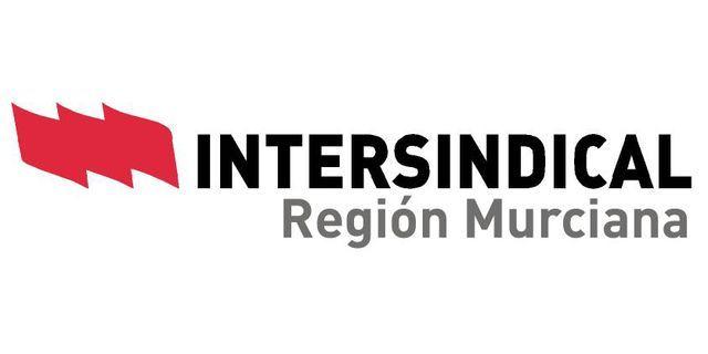 El próximo viernes 18 de junio, Intersindical Región Murciana convoca huelga en las administraciones públicas - 1, Foto 1
