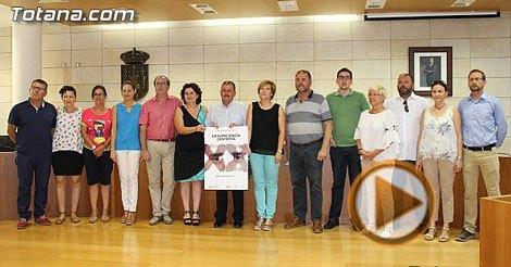 XX Aniversario Miguel Ángel Blanco, Foto 3