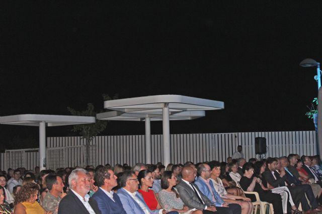 Los 'Premios Empresariales 2018' reconocen el carácter emprendedor lumbrerense - 1, Foto 1
