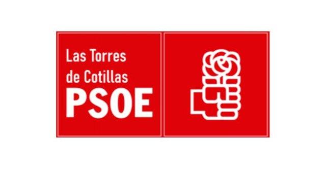 El PSOE denuncia la deslealtad del PP hacia el equipo de Gobierno municipal de Las Torres de Cotillas - 1, Foto 1