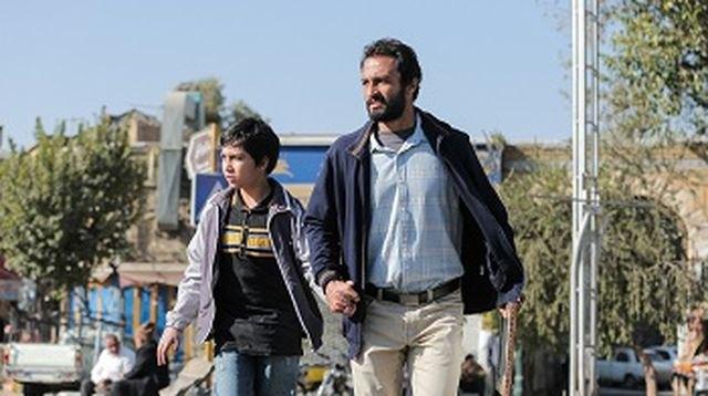 Excelente acogida de A hero de Asghar Farhadi en el Festival de Cannes - 1, Foto 1