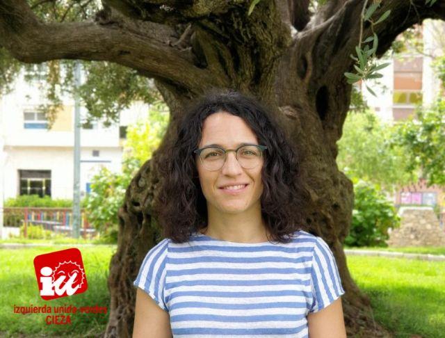 IU-Verdes: La Consejería de Educación prevé recortar 500 profesores el próximo curso - 1, Foto 1