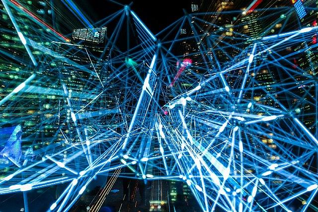 Luces y sombras de la nueva ley europea sobre inteligencia artificial - 1, Foto 1