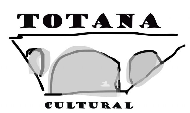 "A total of 36 activities have nurtured the ""Totana Cultural"" programming during the months of February to July of this year"