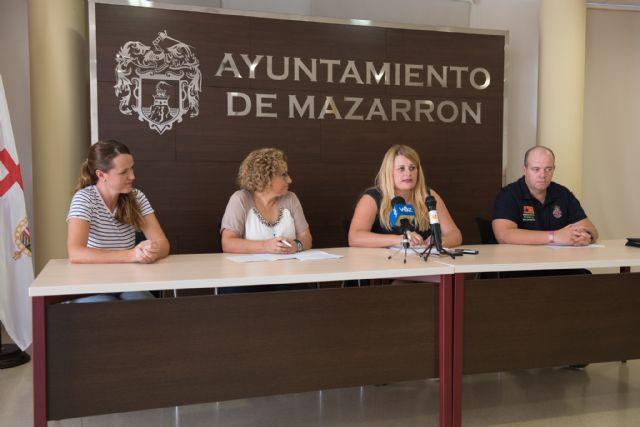 El plan Copla municipal contabiliza cerca de 5.000 asistencias durante el verano - 1, Foto 1
