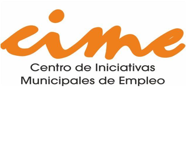 Nuevos cursos de formación gratuitos para emprendedoras en el Cime - 1, Foto 1