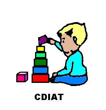 El centro de atención temprana extiende a guarderías y cais su programa de prevención y detección de dificultades psicomotoras, Foto 1