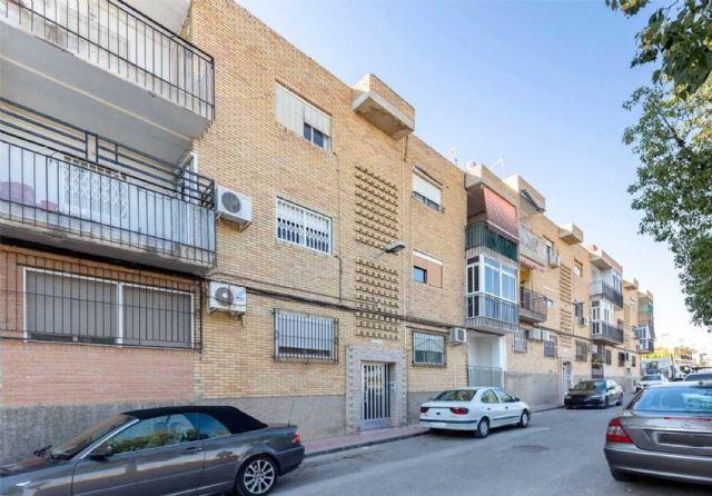 El Ayuntamiento reforzará sus acciones en el barrio del Carmen ante las quejas vecinales - 1, Foto 1