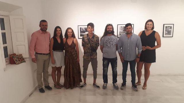 La exposición de fotografías el coleccionista de recuerdos, hasta el 30 de septiembre en la Casa de los Duendes - 1, Foto 1