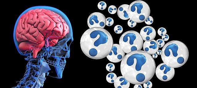 Neuropsicología y enfermería neurológica: dos especialidades esenciales en la ayuda integral a los pacientes con alzhéimer - 1, Foto 1