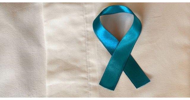 15 de septiembre, Dia Mundial de la Salud Prostática - 1, Foto 1