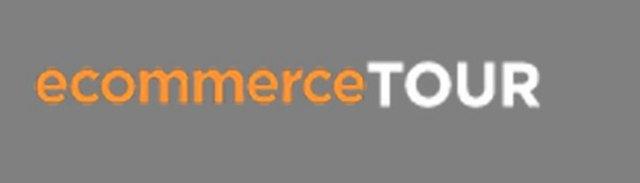 Regresa 'eCommerce Tour Euskadi' en modo virtual, para reunir a los líderes en ecommerce del País Vasco - 1, Foto 1