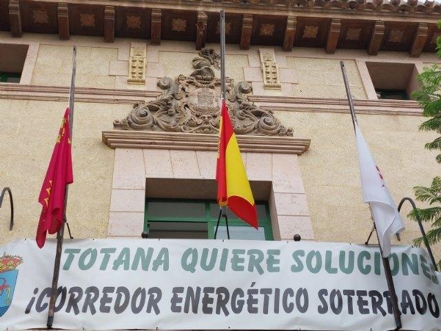 La Alcaldía decreta dos días de luto oficial por el fallecimiento del sacerdote totanero, Cristóbal Guerrero Ros, Foto 1